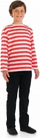 Children's Where's Wally Jumper