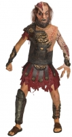 Boys Deluxe Clash Of The Titans Calibos Costume