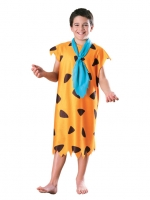 Boys Fred Flintstone