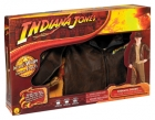 Children's Indiana Jones Deluxe box Costume