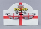 England Glasses