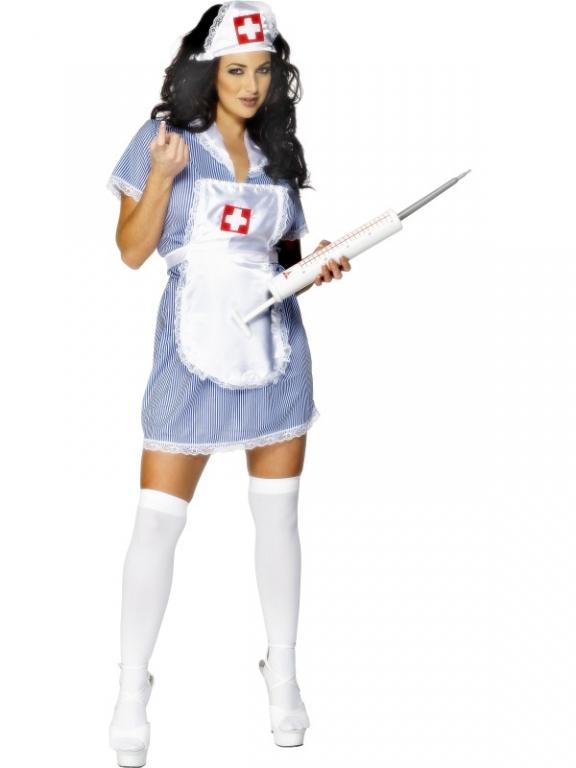 naughty nurse images