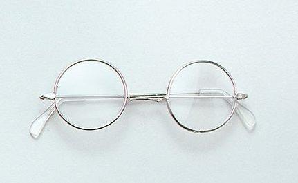 round eyeglasses 13v3  round eyeglasses