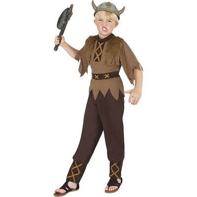 Pattern Adults Adult Costume Patterns