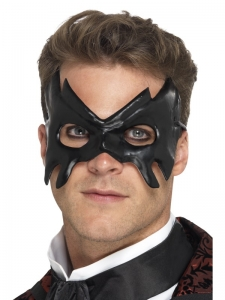 Phanton Masquerade Eye Mask Fancy Dress accessory