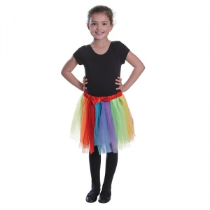 Girls Butterfly Fairy Tutu set