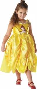 Disney's Golden Belle Costume