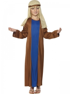 Joseph Nativity Costume