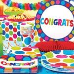 Celebration Parties