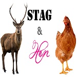 Hen / Stag Party