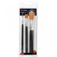 Fancy dress Make up appliances brushes pack f 3
