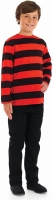 Children's Dennis The Menace Jumper