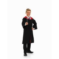 Children's Potter Wizard Costume