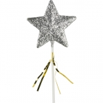 Christmas Fairy Wand