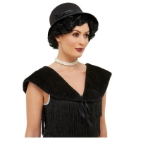 1920's 4 Piece Flapper set