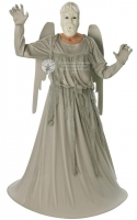 Adult Weeping Angel Costume