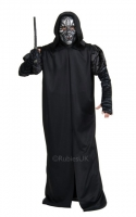 Harry Potter Death Eater Costume