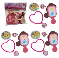 Disney Princess party favour pack of 24