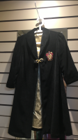 Kids Harry Potter Hire Costume