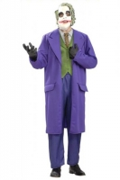 Batman 'The Joker' Costume