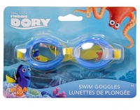 New Disney Pixar Finding Dory swimming goggles
