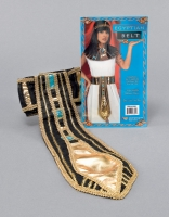Egyptian Cleopatra Belt