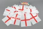 England St George Bunting