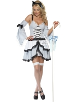 Fever Bo Peep Costume