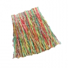 Girls Grass Hawaiian Hula Skirt