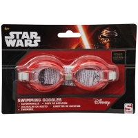 Disney Star Wars episode 7 swimming goggles