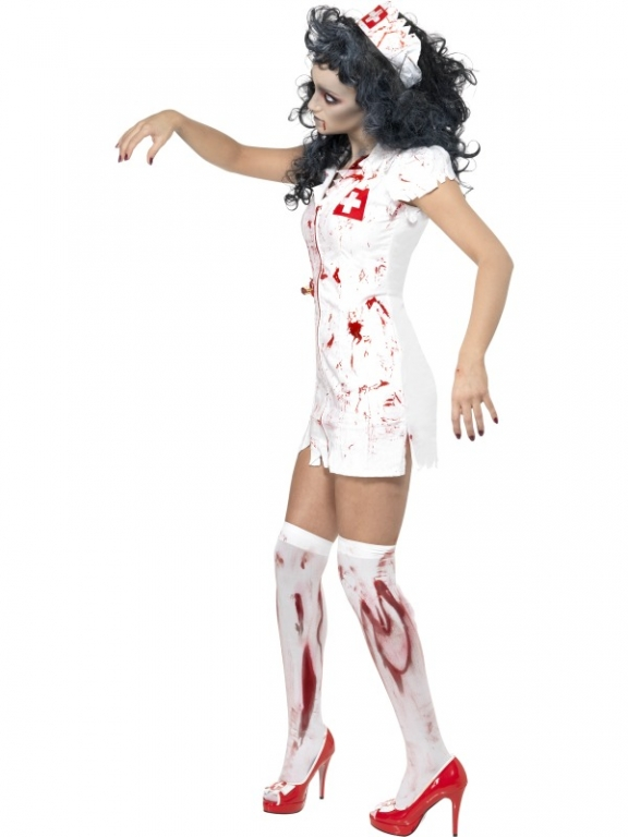 Perfect Mens Zombie Costumes